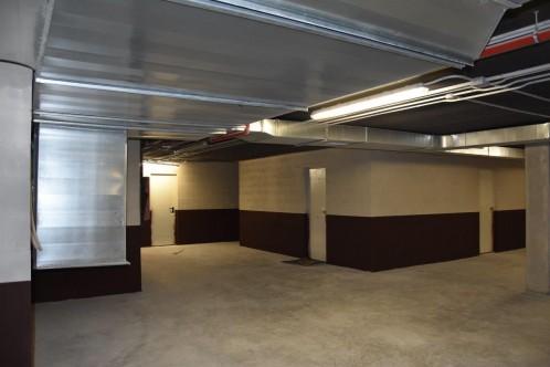 Residencial Gran Canal II 10/01/2018